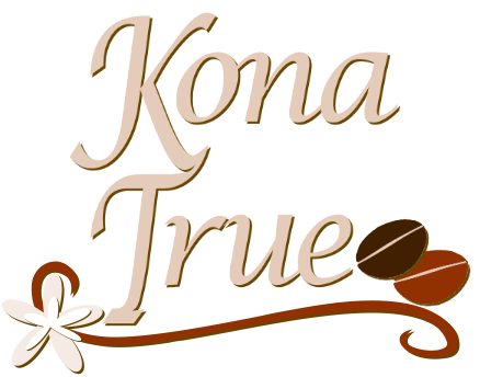 Kona