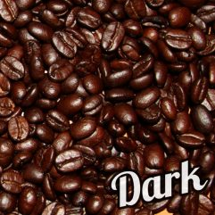 Kona True Dark Roast