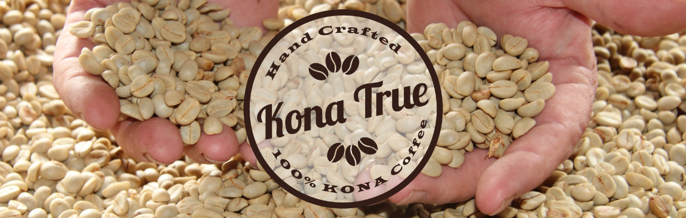 Kona True